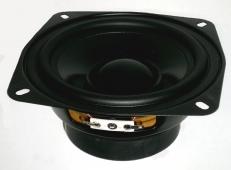 BML1308 Ersatzlautsprecher  für L7114 aus der RFT Box BR50 - Ba