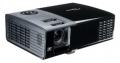 EP763 DLP Projektor Optoma