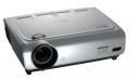 EP1690 DLP Projektor Optoma