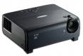 EP781 DLP Projektor Optoma