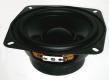 BML1304 Ersatzlautsprecher Baß/Mitten für BR25 RFT L7102 4 Ohm