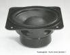 Hi-Fi-Tieftonlautsprecher L2621 RFT-Original