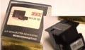 RFT Abtastsystem MS25 - ORIGINAL -