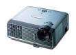 DS302 DLP Projektor Optoma