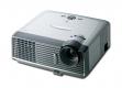 DX602 DLP Projektor Optoma