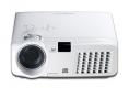 HD70 DLP Projektor Optoma