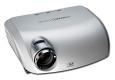 HD81 DLP Projektor und Prozessor Optoma