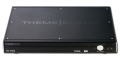 HD3000 Video-Enhancement-Prozessor Optoma