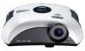 DV11 Digital-DVD-Projektor Optoma