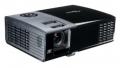 EP761 DLP Projektor Optoma