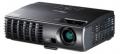 EP1691 DLP Projektor Optoma