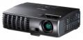 EP7155e DLP Projektor Optoma