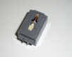 RFT Abtastsystem KS22 - ORIGINAL -