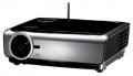 EP782 DLP Projektor Optoma