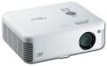 EX774N DLP Projektor Optoma