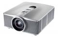EP783S DLP Projektor Optoma