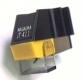 JT411 Abtastsystem ua. Vergleich f. VM 2103 / 02 und MS25 / 27