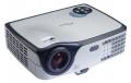 EP729 DLP Projektor Optoma