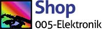 005-Shop